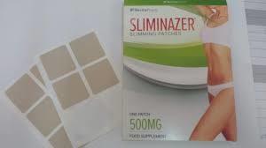 Sliminazer - avis - composition - forum