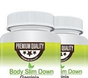 Body slim down - prix - France - dangereux