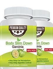 Body slim down - prix - France - dangereux
