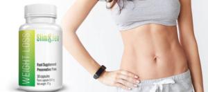 SlimJet - pas cher - santé -  site officiel