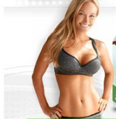 Healthy Life Garcinia Cambogia - Supplément -  site officiel - instructions