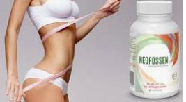 Neofossen - France - santé - composition