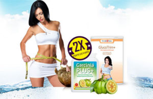 GlucoTrim + Garcinia Plus - comment utiliser - France - forum