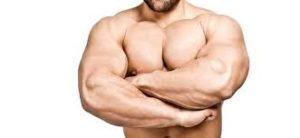 Rx24 Testosterone Booster - comment utiliser - pas cher - dangereux