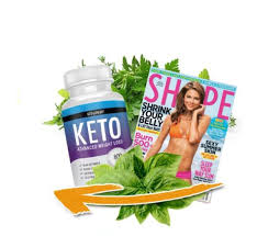 Keto Weight Loss Plus - France - avis - composition