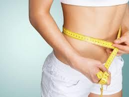 My Pure Garcinia Cambogia Diet - comment utiliser - santé - forum