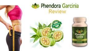 Phendora Garcinia - forum - avis - comment utiliser