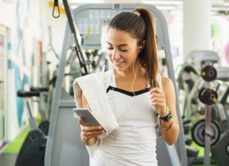 Les 20 meilleurs conseils d'experts pour perdre du poids