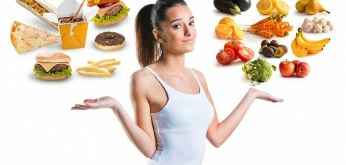 Quelles sont donc les 10 règles pour perdre du poids dans un environnement sain et durable?