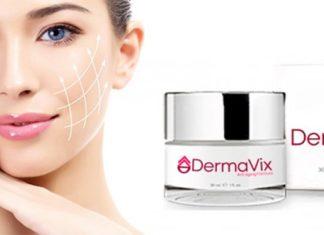 Dermavix - Dangereux - Action - effets secondaires - comprimés- prix - amazon