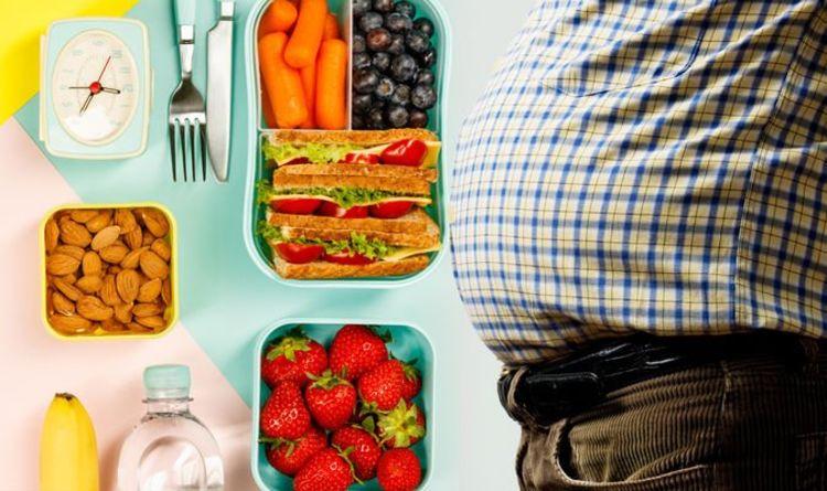 Keto Plus Diet - composition - comprimés - dangereux