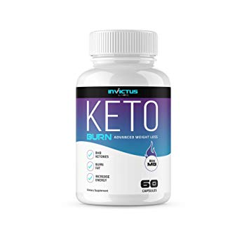 Keto Plus - effets secondaires - France - en pharmacie
