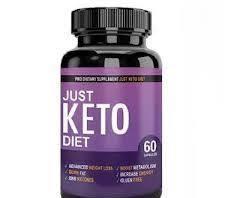 Just Keto Diet - effets - avis - comprimés - Cleanse produits