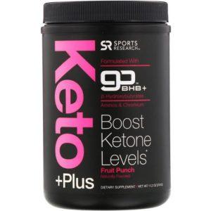 Keto Plus - en pharmacie - composition - pas cher - régime amincissant