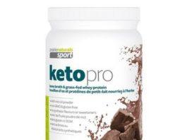 Keto Pro - comment utiliser - effets - forum - minceur efficace