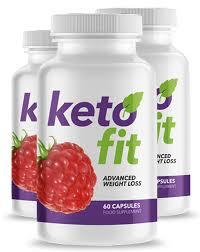 Ketofit - en pharmacie - site officiel - action - alimentation saine