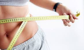 Yooslim - sérum - comment utiliser - prix - comment perdre du poids