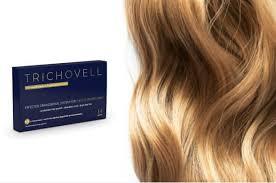 Trichovell - action - site officiel - France
