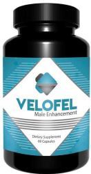 Velofel - avis - dangereux - pas cher