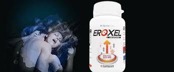 Eroxel - forum - Amazon - avis