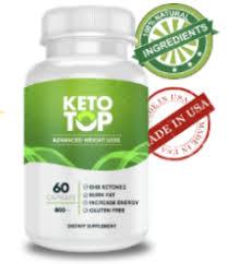 Keto top - pour mincir - pas cher - Amazon - site officiel