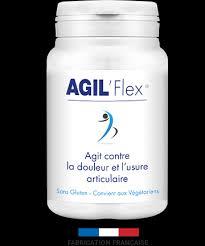 Agilflex - comment utiliser - dangereux - avis