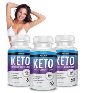 Keto pure diet - France - avis - prix