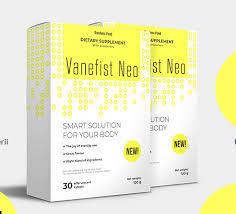 Vanefist Neo - France - forum - Amazon