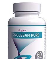 Prolesan Pure - site officiel - prix - France
