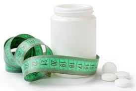 Vanefist Neo - pour mincir - en pharmacie - crème - comment utiliser