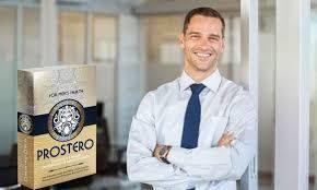 Prostero - Amazon - avis - prix