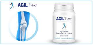 Agilflex - pas cher - forum - composition