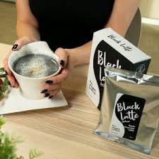 Black Latte - France - dangereux - effets