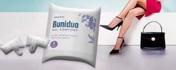 Buniduo Gel Comfort - pour hallux - sérum - forum - en pharmacie