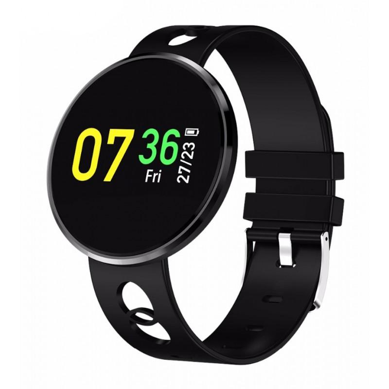 Colour Watches - Amazon - comment utiliser - action