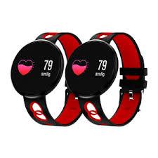 Colour Watches - montre intelligente - sérum - avis - comprimés