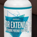 Dr Extenda - sérum - forum - en pharmacie