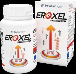 Eroxel - pourlapuissance - dangereux - Amazon - comment utiliser
