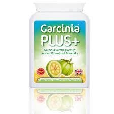 Glucotrim Garcinia Plus - sérum - site officiel - effets