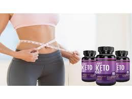 Just Keto Diet - pour mincir - avis - dangereux - en pharmacie