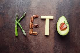 Just Keto Diet - pour mincir - effets - composition - forum