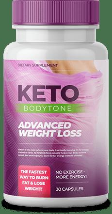 Keto Bodytone - pour mincir - dangereux - sérum - site officiel