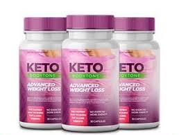 Keto Bodytone - prix - action - forum