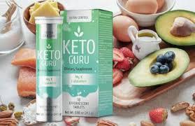 Keto Guru - comment utiliser - dangereux - en pharmacie