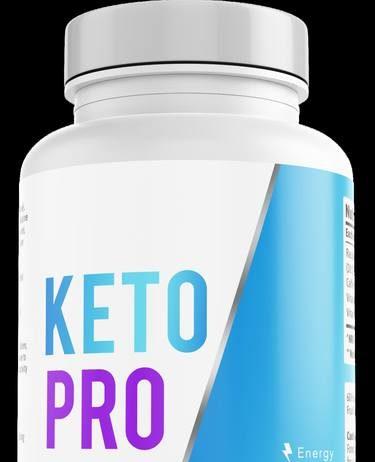 Keto Pro - action - pas cher - dangereux