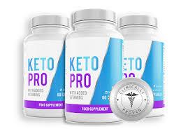 Keto Pro - sérum - effets - comprimés