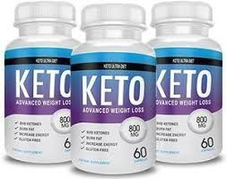 Keto Pure Diet - avis - en pharmacie - composition