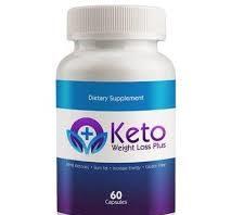 Keto Supply - pour mincir - prix - composition - dangereux