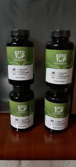 Keto Top - avis - dangereux - en pharmacie