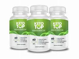 Keto Top - effets - pas cher - composition